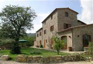 For Sale Italy Find Property In Italy Italian Property For Sale