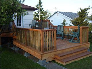 image detail for decks and patios www