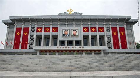 n korea tourism companies struggle through travel ban north korean banks kicked out of swift global