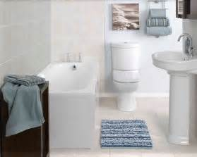 Tiny Bathroom Decorating Ideas small bathroom designes small bathroom decorating ideas home garden