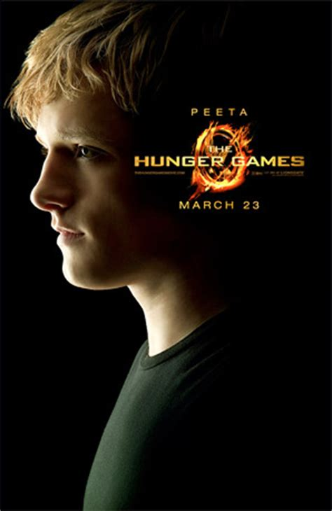 eight profile character posters from the hunger games revealed firstshowing net