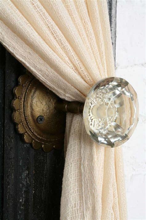 vintage glass door knobs vintage door knobs