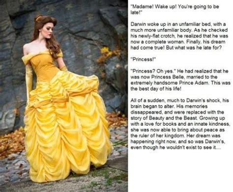 tg disney princess magicaltg explore magicaltg on deviantart