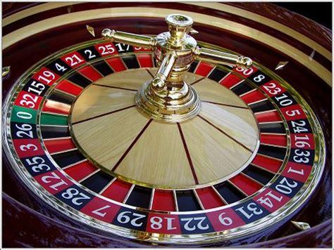 imagenes lotto activo ruleta el topo l 243 gico 191 para ganarle a la ruleta