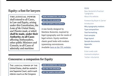 typography for lawyers wantthatfont typography for lawyers one of the best type