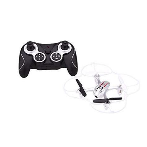 Drone Murah Dibawah 1 Juta 10 drone murah dengan harga dibawah 1 juta ngelag
