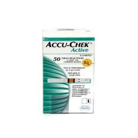 Accuchek Aktif accu chek active blood glucose test strips buy at