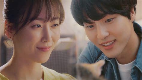 film drama korea paling terkenal 7 drama korea noona romance yang terkenal banget inikpop