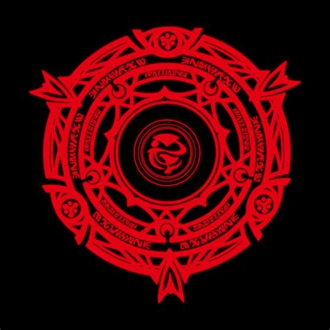 house of gremory house of gremory 28 images quot gremory clan quot by designs redbubble gremory