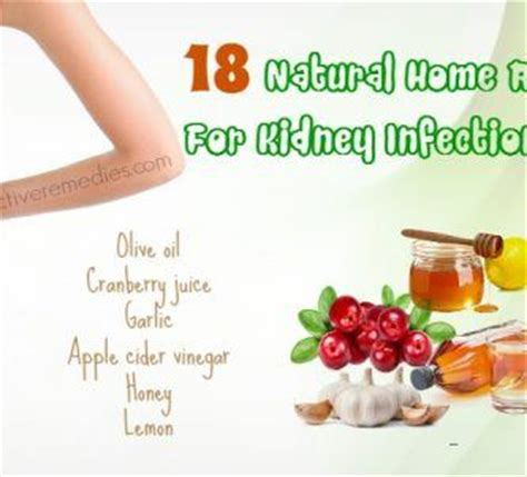22 home remedies for uti relief in children adults