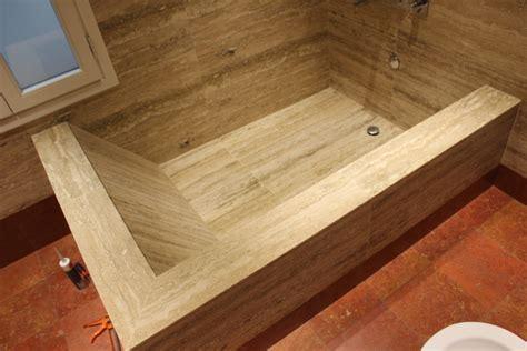 vasche da bagno su misura misure vasche da bagno casafacile 14 vasche da bagno