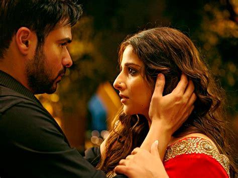 full hd video hamari adhuri kahani hamari adhuri kahani hq movie wallpapers hamari adhuri