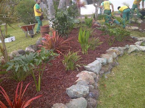diseo de jardines enciclopedia dise 241 o de jardines en tenerife jardiner 237 a tudor
