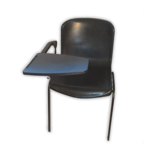 noleggio sedie per eventi noleggio sedie per eventi spettacoli manifestazioni