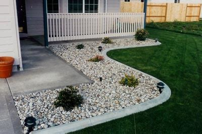 Decorative Landscape Rock Utah Decorative Landscaping Rock In Salt Lake City And Ogden