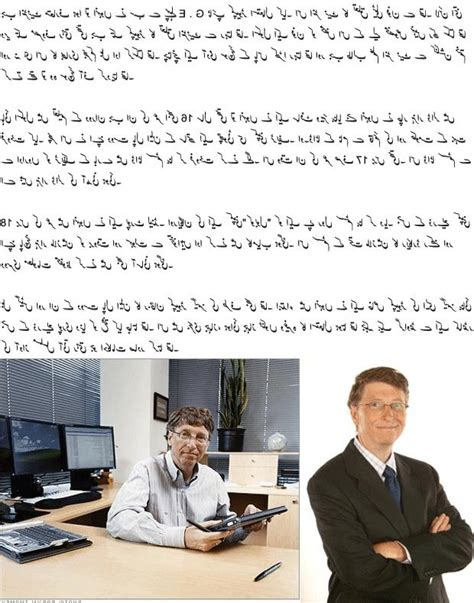 bill gates biography encyclopedia bill biography gate photo