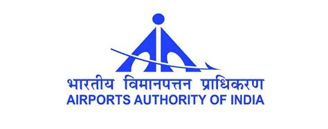 Airport Authority Of India Recruitment 2014 For Mba by Airport Authority Of India Aai Official Notification