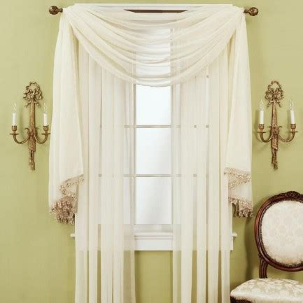 Cheap Valances Cheap Curtains And Drapes Ideas