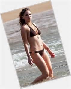 Drea de matteo official site for woman crush wednesday wcw