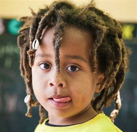 styles for baby locs the 429 best images about kids with dreadlocks on