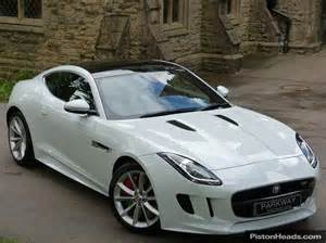 F Type Jaguar Used Object Moved