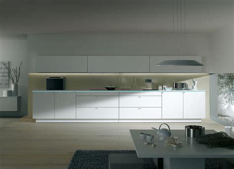 Interior Designs Of Homes Pure White Modern Kitchen Design Stylehomes Net
