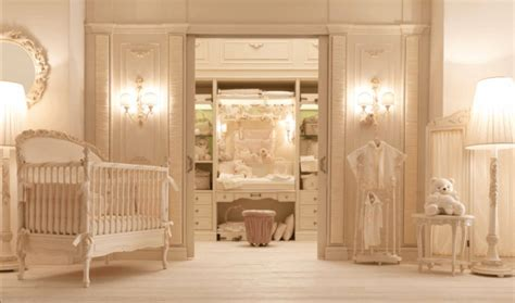 luxury baby nursery ideas unique children bedrooms uk