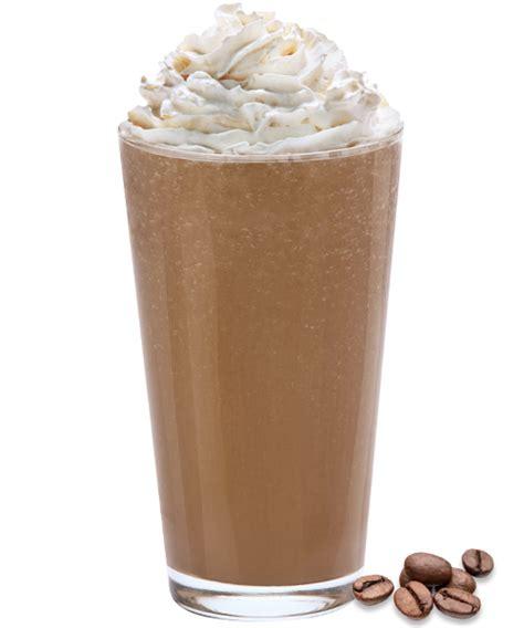 Cappuccino   Pretzelmaker
