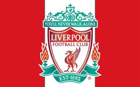 Liverpool Fc Youll Never Wal Alone Hardshell Galaxy Note 1 N7000 you ll never walk alone hd wallpaper and background