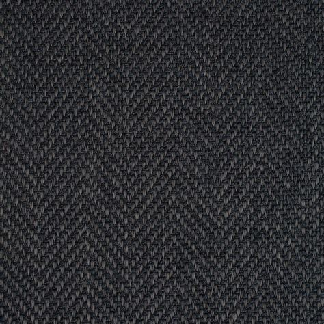 Grey Fabric by Sadiki Fabric Grey 1606 Harlequin Bakari Weaves