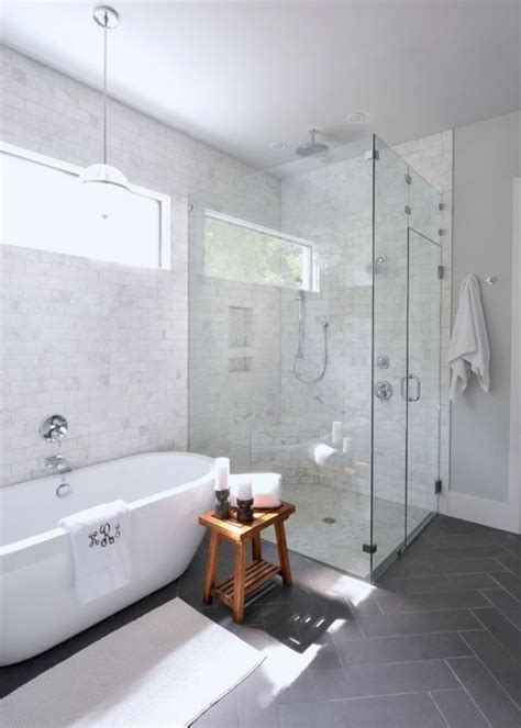what is an ensuite bathroom 15 ensuite bathroom ideas futurist architecture