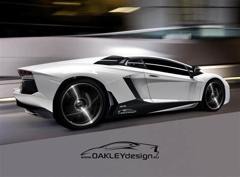 Designer Of Lamborghini Aventador Aftermarket Tuned Lamborghini Aventador Autotribute