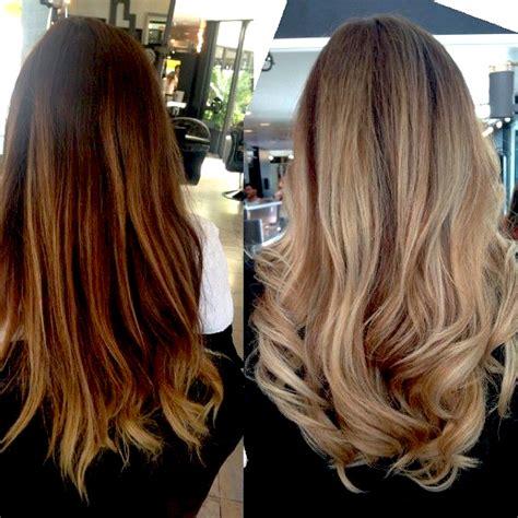 olaplex hair treatment wikipedia olaplex at sallys hair olaplex sally beauty