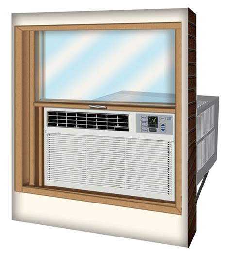 Window Unit For Sliding Windows Designs Window Covering Ideas Patio Doors Home Citizen