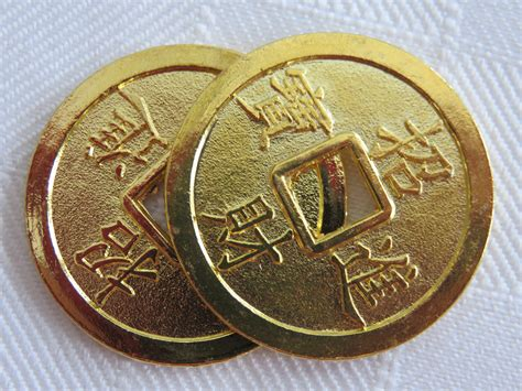 feng shui coins free images money gold brass currency coin bronze