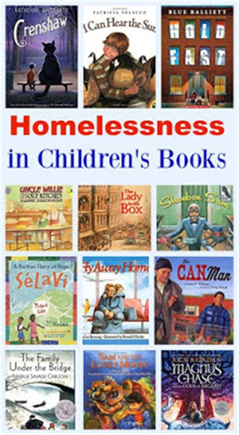 Willie And The Soup Kitchen by Storywraps Homelessness In Children S Books A Book Info