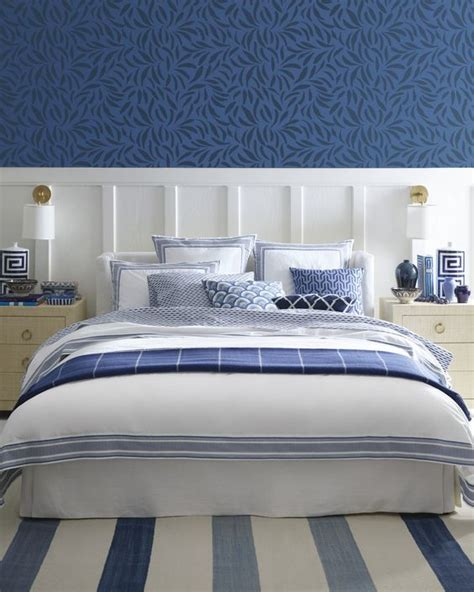 white and blue bedroom white master bedroom makeover inspiration pencil