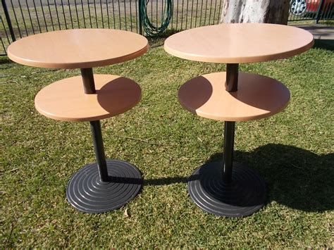 Second Cafe Chairs by 100 Second Cafe Tables Chairs Sale Melbourne The Best Furniture And Home Decor
