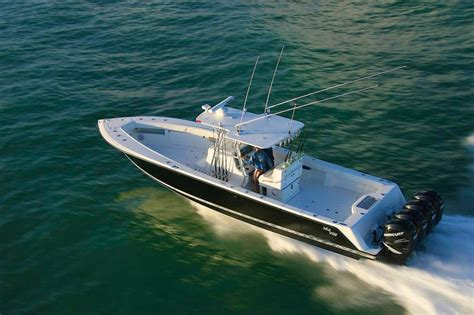 sea vee boat dealers florida 17 best images about fishing on pinterest center console