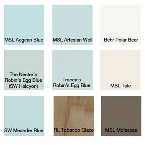 25 best ideas about martha stewart paint on