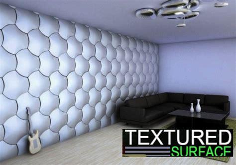 Modern 3d Wall Panels by 3d Wall Panels Modern Contempo