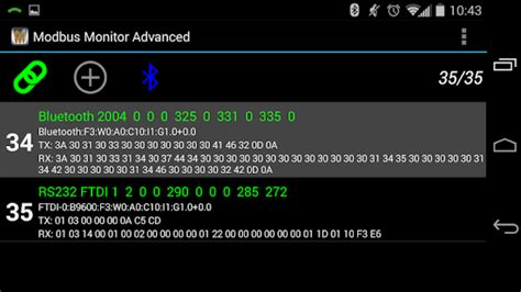 game mod bus android app modbus monitor advanced apk for windows phone