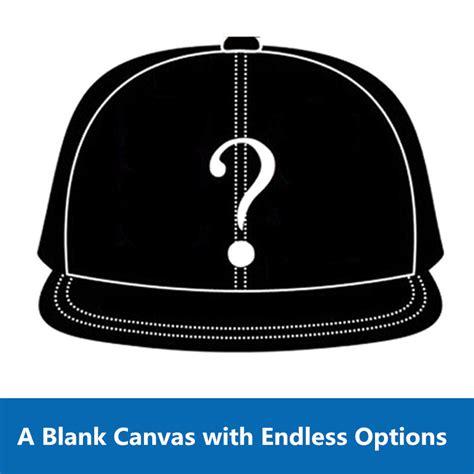 Baseball Cap Custom 1 aliexpress buy zefit custom cap s snapback baseball flat peak custom hat customized