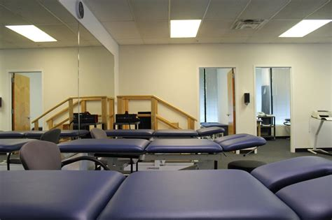 vestibular rehab near me united rehab hands on physical therapy massage therapy