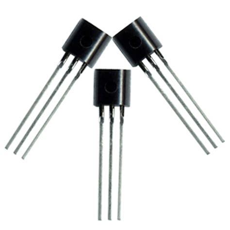 bc557 transistor alternative simple bc547 transistor tester por xenonic favorito images frompo