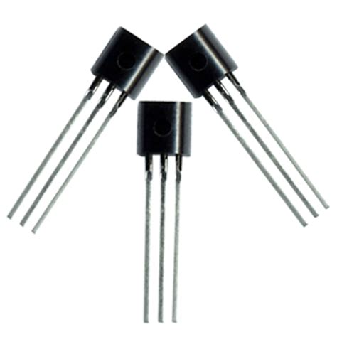transistor bc547 images transistor bipolar junction transistor bc547 buy transistor bc547 bipolar transistor product
