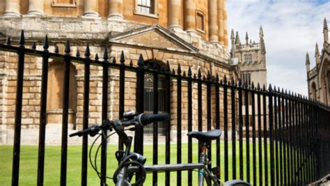 Oxford Said Mba 1 by Oxford Sa 239 D Business School Club Mba