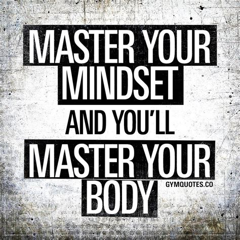 fitness motivation quotes laughtard