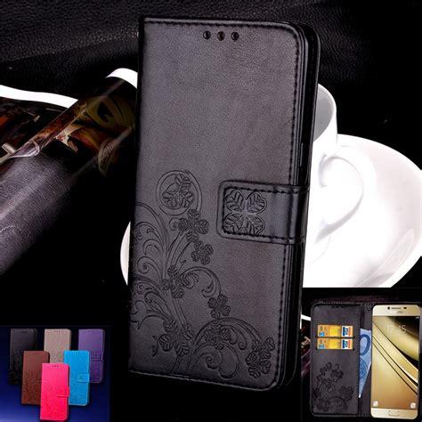 Ultra Thin For Samsung Galaxy A7 Imak Cowboy טלפון מקרים פשוט לקנות באלי אקספרס בעברית זיפי