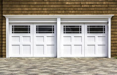 Garage Driveway Design 54 cool garage door design ideas pictures